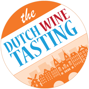 The Dutch Wine Tasting